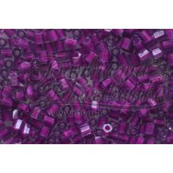 Японський Бісер рублений (Рубка) Matsuno 11/207-11/0-2cut-5g