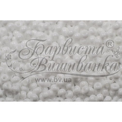 Чеський Бісер круглий Preciosa 311-03050-10_10g