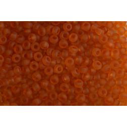 Чеський Бісер круглий Preciosa 311-10070-10matt_10g