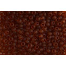 Чеський Бісер круглий Preciosa 311-10090-10matt_10g