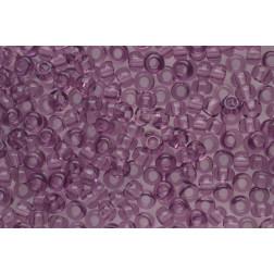 Чеський Бісер круглий Preciosa 311-20010-10_10g