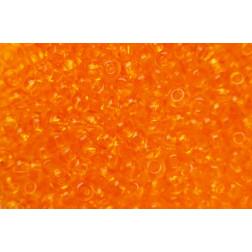 Чеський Бісер круглий Preciosa 311-80060-10_10g