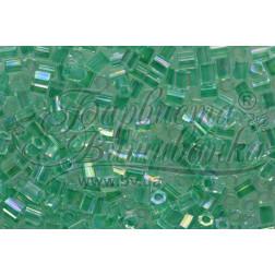 Японський Бісер рублений (Рубка) Matsuno 320-11/0-2cut-5g