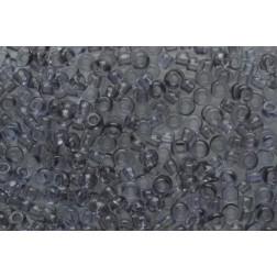 Чеський Бісер круглий Preciosa 331-01121-10_10g