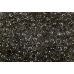 Чеський Бісер круглий Preciosa 331-01141-10_10g