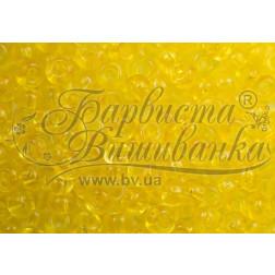 Чеський Бісер круглий Preciosa 331-01181-10_10g