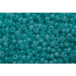 10g Чеський Бісер круглий Preciosa 331-02165-10