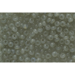 Чеський Бісер круглий Preciosa 331-02241-10_10g