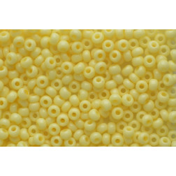 Чеський Бісер круглий Preciosa 331-03282-10_10g