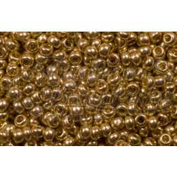 Чеський Бісер круглий Preciosa 331-18151-10_10g