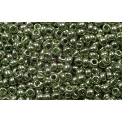 Чеський Бісер круглий Preciosa 331-18161-10_10g