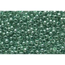 Чеський Бісер круглий Preciosa 331-18165-10_10g