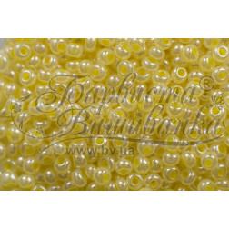 331-37386-10 10g Чеський Бісер круглий Preciosa