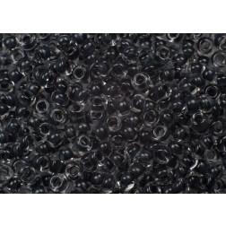 Чеський Бісер круглий Preciosa 331-38349-10_10g