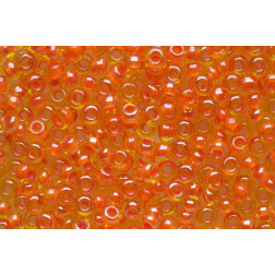 331-81393-10 10g Чеський Бісер круглий Preciosa