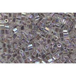 Японський Бісер рублений (Рубка) Matsuno 457-11/0-2cut-5g