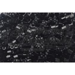 Японський Бісер рублений (Рубка) Matsuno 748-11/0-2cut-5g