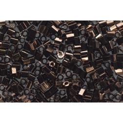 Японський Бісер рублений (Рубка) Matsuno 925-11/0-2cut-5g