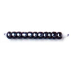 Японський Бісер рублений (Рубка) Matsuno 928-11/0-2cut-5g