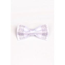 Метелик для хлопчиків вишитий машинною вишивкою хрестиком ХМ003пБ1106_034