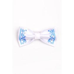 Метелик для хлопчиків вишитий машинною вишивкою хрестиком ХМ004пБ1106_040
