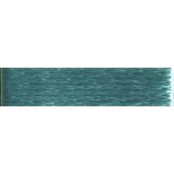 Madeira 5 m 4-х жильні філамент 100% віскоза Decora1445