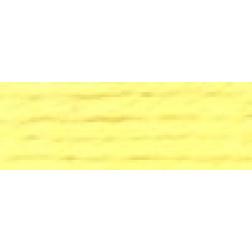 Шерстяне муліне DMC Colbert 7049