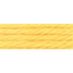Шерстяне муліне DMC Colbert 7055
