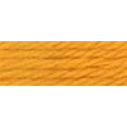 Шерстяне муліне DMC Colbert 7056