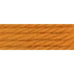 Шерстяне муліне DMC Colbert 7057