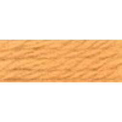 Шерстяне муліне DMC Colbert 7058