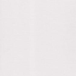Льон натуральний, 150 см, (100% льону), 125 грам. ФА001лБ1275