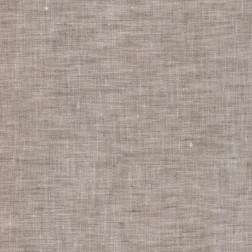 Льон натуральний, 150 см, (100% льону), 125 грам. ФА003лМ1775