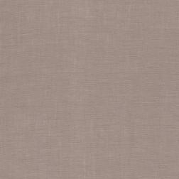 Льон натуральний, 150 см, (100% льону), 125 грам. ФА004лК1275