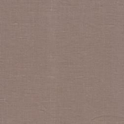 Льон натуральний, 150 см, (100% льону), 170 грам. ФА005лК1775