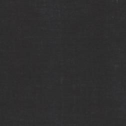 Льон натуральний, 150 см, (100% льону), 125 грам. ФА008лЧ1275