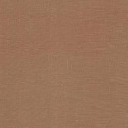 Льон натуральний, 150 см, (100% льону), 125 грам. ФА013лК1275