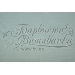 Рушникове Домоткане полотно 24 ct (95ст.), Коломия (100% бавовна), 10 грб, 33 см. ФА093дБ2433