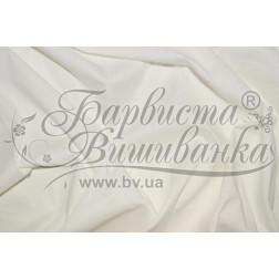 Сорочкова тканина, 150 см, (80% бавовни, 15% поліестру, 5% еластану). ФА103хМнн75