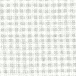 Zweigart 3984/100 Murano Lugana 32 ct (126ст.), 140 см, (52% бавовна, 48% модал). ФА304дБ3270