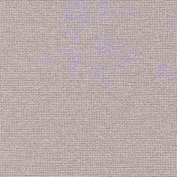 Zweigart 3984/705 Murano Lugana 32 ct (126ст.), 140 см, (52% бавовна, 48% модал). ФА306дГ3270