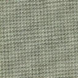 Zweigart 3984/7025 Murano Lugana 32 ct (126ст.), 140 см, (52% бавовна, 48% модал). ФА307дК3270