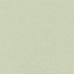 Zweigart 3984/6083 Murano Lugana 32 ct (126ст.), 140 см, (52% бавовна, 48% модал). ФА309дТ3270