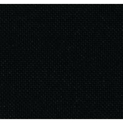 Zweigart 3984/720 Murano Lugana 32 ct (126ст.), 140 см, (52% бавовна, 48% модал). ФА310дЧ3270
