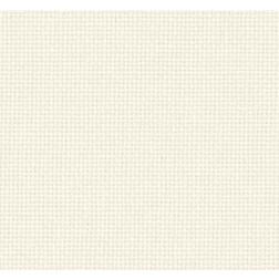 Zweigart 3270/101 Brittney Lugana 28 ct (112ст.), 140 см, (52% бавовна, 48% модал). ФА311дБ2870