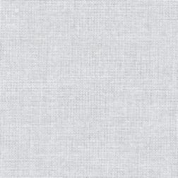 Zweigart 3454/100 Modena 36 ct (140ст.), 140 см, (52% бавовна, 48% модал). ФА313дБ3670