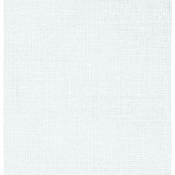 Zweigart 3281/100 Cashel 28 ct (112ст.), 140 см, (100% льон). ФА316лБ2870
