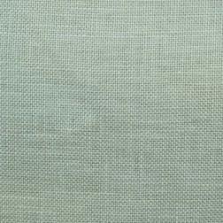 Zweigart 3217/715 Edinburgt 35 ct (140ст.), 140 см, (100% льон). ФА318лМ3670