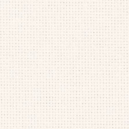 Zweigart 3424/101 Aida 14 ct (54кл.), 150 см, (100% бавовна), вартість вказана за 0,75 м.пог. ФА323хБ1475