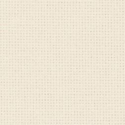 Zweigart 3424/264 Aida 14 ct (54кл.), 150 см, (100% бавовна), вартість вказана за 0,75 м.пог. ФА324хМ1475
